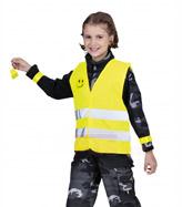 Pracovní oděvy pro děti