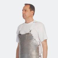 Pracovní oděvy pro řezníky