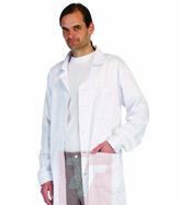 Pracovní oděvy pro Zdravotnictví
