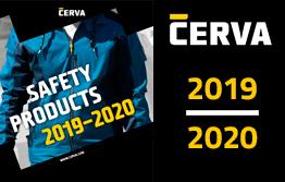Katalog ČERVA ke stažení