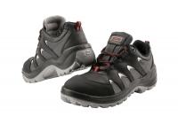 Značení pracovní obuvi