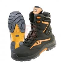 Pracovní obuv podle profese. Poradíme, jakou si vybrat