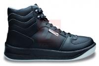 Pracovní obuv podle povolání. Jakou si vybrat?