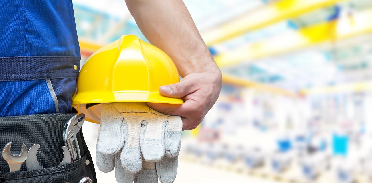 Rady a tipy pro výběr ochranné přilby