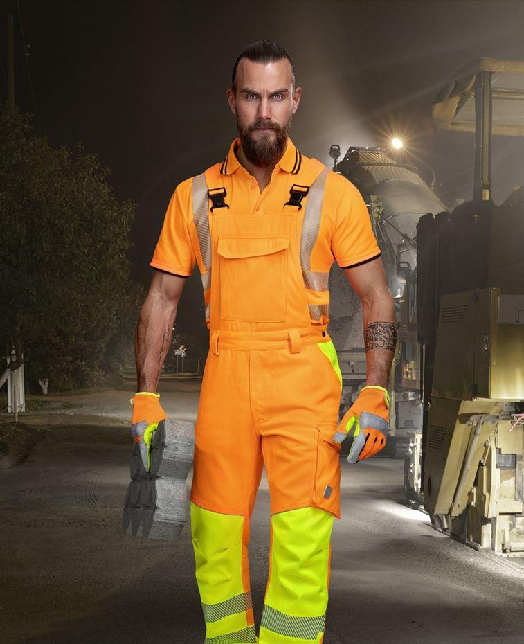 NOVINKA: kolekce pracovních oděvů Ardon SIGNAL