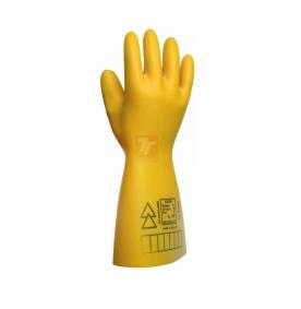 dielektrické rukavice (5 produktů)