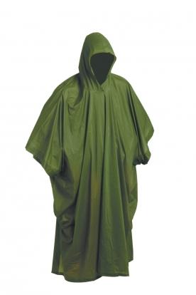 pláště (18 produktů)