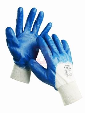povrstvené rukavice (227 produktů)