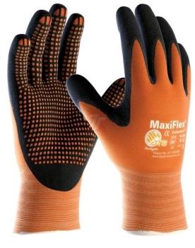 rukavice ATG (35 produktů)