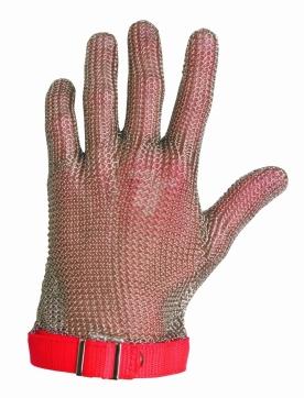 kovové rukavice (4 produktů)