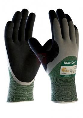 neprořezné rukavice (60 produktů)