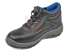 obuv RAVEN (47 produktů)