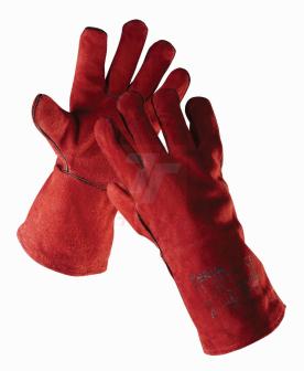 svářecí rukavice (34 produktů)