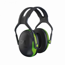 ochrana sluchu 3M (34 produktů)