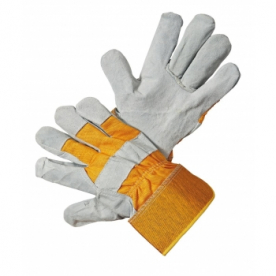 kombinované rukavice (67 produktů)
