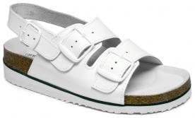 zdravotní obuv (16 produktů)