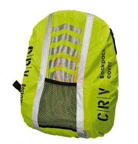 tašky a batohy (2 produktů)