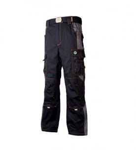 kalhoty (313 produktů)