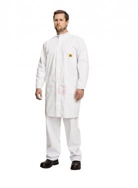 speciální oděvy (65 produktů)