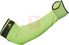 ostatní rukavice (15 produktů)