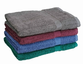 ručníky, podložky (7 produktů)