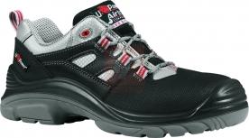 obuv U-POWER (20 produktů)