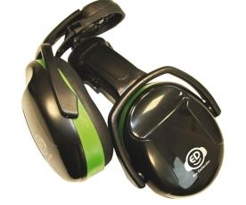 ochrana sluchu ED (26 produktů)