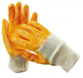 rukavice Fridrich & Fridrich (25 produktů)