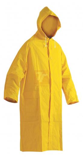 oděvy do deště (75 produktů)