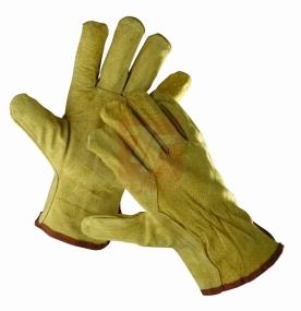 kožené rukavice (50 produktů)