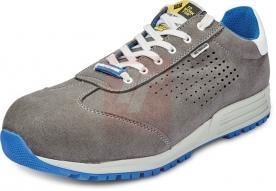 ESD obuv (24 produktů)