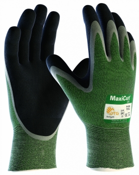 rukavice ARDON (36 produktů)