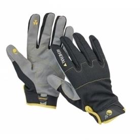 antivibrační rukavice (6 produktů)