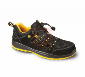 obuv VM® FOOTWEAR (10 produktů)
