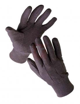 bavlněné rukavice (158 produktů)