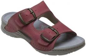 pantofle SANTÉ (4 produktů)