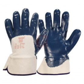 rukavice Ansell (48 produktů)