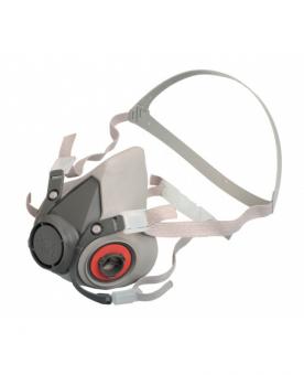 masky a polomasky (15 produktů)
