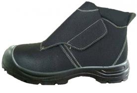 obuv ESAB (1 produktů)