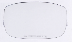 svařovací skla a fólie (15 produktů)