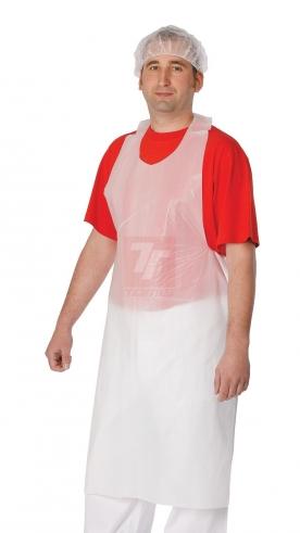 jednorázové oděvy (9 produktů)