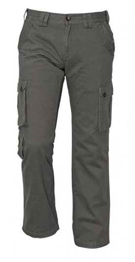 kalhoty (16 produktů)