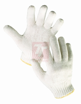 textilní rukavice (31 produktů)