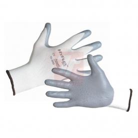 antistatické rukavice (26 produktů)