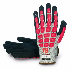 rukavice Tomas Bodero (15 produktů)