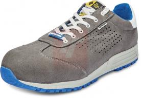 antistatická obuv