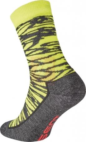 ponožky (22 produktů)
