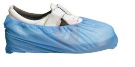 Jednorázové návleky na boty (1 produktů)