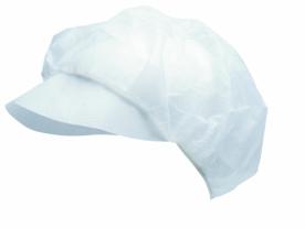 Jednorázové čepice (3 produktů)