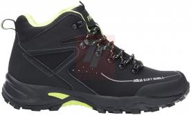 outdoorová obuv (51 produktů)
